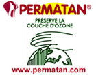 Pr�serve la couche d'ozone